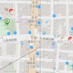 情報共有アプリ『みんポケ(みんなのポケマップ)』の機能と使い方【ポケモンGO便利ツール】