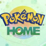 PokemonHOME(ポケモンホーム)がサービス開始:メルメタルを剣盾に送ることが可能に